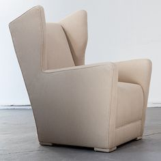 Lounge Chairs - Joaquim Tenreiro - R 20th Century Design