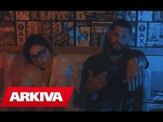 Video #Trim - Bla bla bla