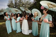 Photos sent to my mum from family friends. They may have just had the perfect #wedding: A Pastel Moroccan Garden Party