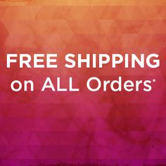 Last night to get free shipping on ALL tall clothing orders - get your long legs over to longelegantlegs.com before 6AM tomorrow!