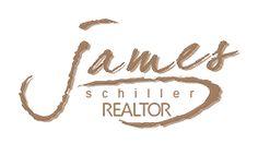 Charleston SC Real Estate Homes For Sale Listed on MLS | Realtor