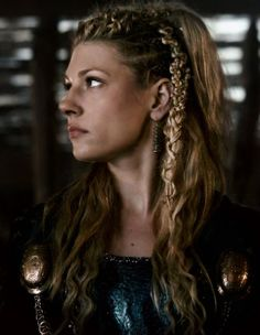 Lagertha (@LadyLagertha) | Twitter