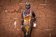 cultura de africa - Buscar con Google