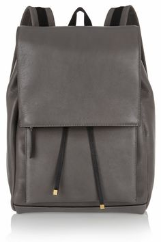 BombPop: St. Louis Fashion and Lifestyle blog.: Backpackin'