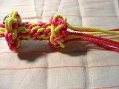 144 Best Paracord Project Images In 2013 Paracord