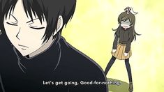 Kamisama Hajimemashita Kirihito | Kamisama Hajimemashita Season 2 Episode 3 « mynewpersona