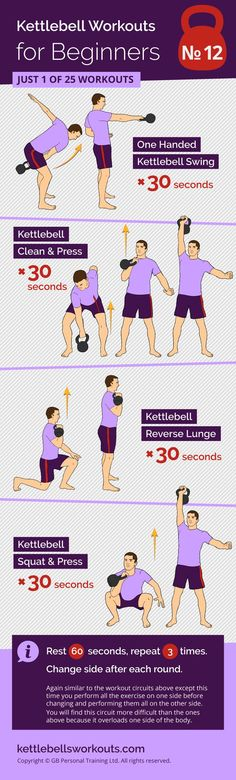 Possibly one of my favourite kettlebell circuits that challenges over 600 muscles, improves your cardio and kettlebell skills as well as burning fat. #kettlebell #kettlebellworkout #fitness #exercise