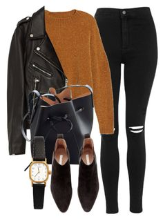 3eae7d5b2daa 70 Best Outfits images