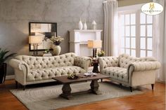Sofa 84693 by Homelegance in Portland, Lake Oswego, OR