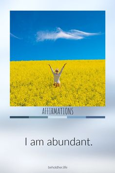 Refer to daily. Pick a card randomly or a card that you are drawn to. Reflect on this affirmation. Begin the day and Apply this affirmation to your day. Confidence Level, Old Adage, Broken Promises, Spiritual Health, Daily Affirmations, Best Self, I Fall, Self Care, Of My Life