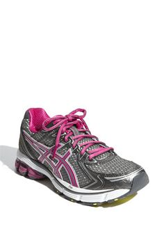 Asics GT 2170 ... WOW ... just when I thought the Cumulus was the best line they had, these are the best for my feet with heel spurs and PF,  feels like I am walking on clouds!  :)  happy feet!