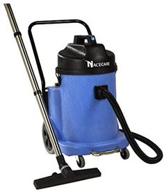 HUSKY WET DRY vac 4 gallon 3 hp £19