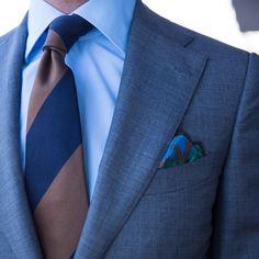 Brown Sport Coat, Suit Combinations, Designer Suits For Men, Frocks For Girls, Mocassins, Men Formal, Business Dresses, Suit And Tie, Gentleman Style