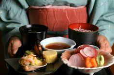 Alimentation : le régime Okinawa, un secret de longévité ?