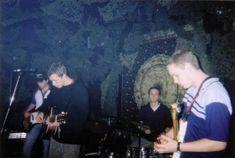 Love Band, Great Bands, Cool Bands, Chris Martin Coldplay, Jonny Buckland, British Rock, Britpop, Pop Rocks, Music Bands