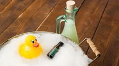 I have brought the best doTERRA Soap Recipes Plus Bath Recipes all together right here in one place. These recipes are so easy to make and use. It's fun! Essential Oils For Kids, Essential Oils Soap, Essential Oil Uses, Bath Recipes, Soap Recipes, Doterra Oils, Doterra Blog, Bubbles, Beauty Products