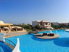 Gaia Palace Hotel 5 Stars luxury hotel in Mastichari Offers Reviews
