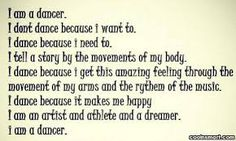 Image result for dancing quotes