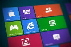 how to delete internet explorer windows ie