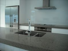 Google Image Result for http://www.concretebenchtops.co.nz/images/home1.jpg