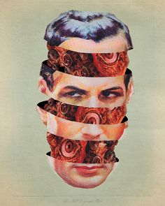 Digital Collage, Collage Art, Collage Ideas, Moon Patrol, T Shirt Picture, Art Alevel, Scribble Art, Lowbrow Art, Pop Surrealism
