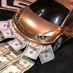 Make Easy Money, Make Money Online, Mo Money, Rich Lifestyle, How To Get Rich, Videos, Detox, Skin Care, Learning