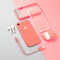 54 Best iphone charger remix images in 2019