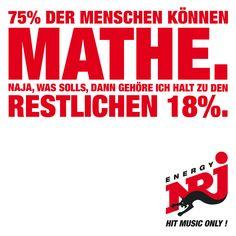 Mathe.