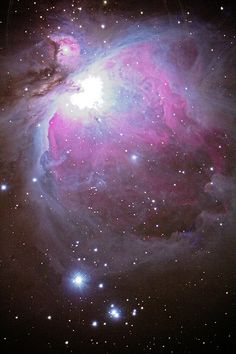 M42 Orion Nebula Orion Nebula, Hubble Space Telescope, Lost In Space, Space Exploration, Outer Space, Dark Side, Astronomy, Cosmos, The Darkest