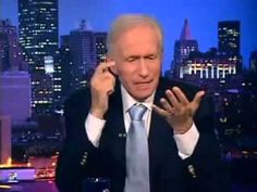Gary Kah on Sid Roth: End Times World System