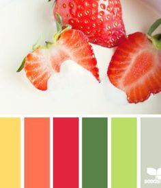 36 Gender Neutral Colour Palette Ideas Palette Color Pallets Color Inspiration