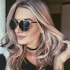 9df18cb13423b Dior sunglasses  accessorize Dior So Real Sunglasses