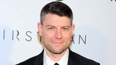HAPPY 39th BIRTHDAY to PATRICK FUGIT!! 10/27/21 Born Patrick Raymond Fugit, American actor. He has appeared in the films Almost Famous (2000), White Oleander (2002), Saved! (2004) and Wristcutters: A Love Story (2006), and portrayed Kyle Barnes in the Cinemax series Outcast. He also played Owen in The Last of Us Part II.