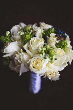 Sheffield-wedding01