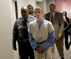 Teen White Supremacist Arrested for Planned Bombing of Alabama School | Hatewatch | Southern Poverty Law Center