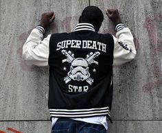 superdeathstar