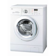 At the time that you select washing machine the consideration of its drying characteristics are the identical as for a regular washing machine. You will be helped if you follow the guide on #lingemachinecom  regarding the choice of machines in accordance with your requirement. http://linge-machine.com/