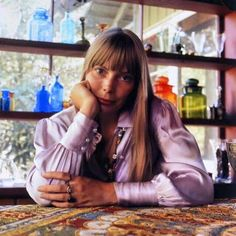 Joni Mitchell S House Laurel Canyon House Amp Home