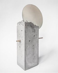 say hi to_ Adir Yakobi | Tel Aviv | Object Design