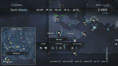 Assassin's Creed Rogue Blueprint Elite Puckle Gun Cylinder Size