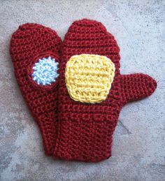 someone needs to knit me these asap.