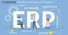 eTCS is a phenomenal ERP Software development company Dubai that provides best in class ERP Software Dubai, Ajman, Abu Dhabi, Sharjah, UAE Business Software, Accounting Software, Business Technology, Content Marketing Strategy, Cloud Based, Software Development, Management, Education, Campus University