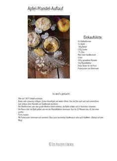 apfel-mandel-auflauf-rezept