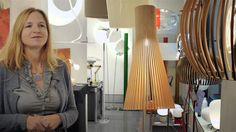 SCHNITZELJAGD 2014 WESTBAHNSTRASSE TEIL 3 - FRANKE LEUCHTEN Videos, Yard Haunt, Vest, Light Fixtures