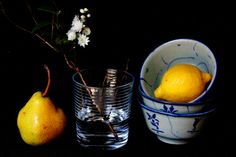 """Saatchi Art Artist STILL TIME; Photography, """"Private Spaces 02"""" #art"""