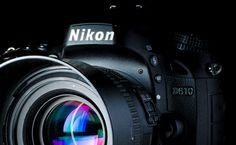 Rumor: Nikon to Release D610 to Address the D600?s Sensor Speck Issues - http://digitalphototimes.com/nikonnews/rumor-nikon-to-release-d610-to-address-the-d600%e2%80%b2s-sensor-speck-issues/