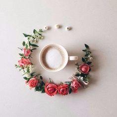 Мы желаем Вам каждому счастья! Всем тепла, доброты и любви...  И красивого дня... ведь прекрасно  Начинать каждый день с красоты!  http://yaskravaklumba.com.ua С добрым утром!