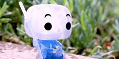 Avatar: The Last Airbender fans can now add an Aang from the Spirit World to their Funko collections. Even better, he glows in the dark!Aang's spirit form from Avatar: The Last Airbender gets a cool glow-in-the-dark Funko Pop in honor of Earth Day. The past year has seen Nickelodeon's beloved animated series get a surge of popularity thanks to its debut on Paramount+ and Netflix. With fans old and new flocking to the beloved animated series, Avatar became one of Netflix's biggest kids' show…