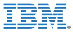 We are proud to have IBM as a Corporate Partner