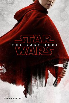 Star Wars Journey To The Last Jedi Retro Sticker Chase Card #3 Finn